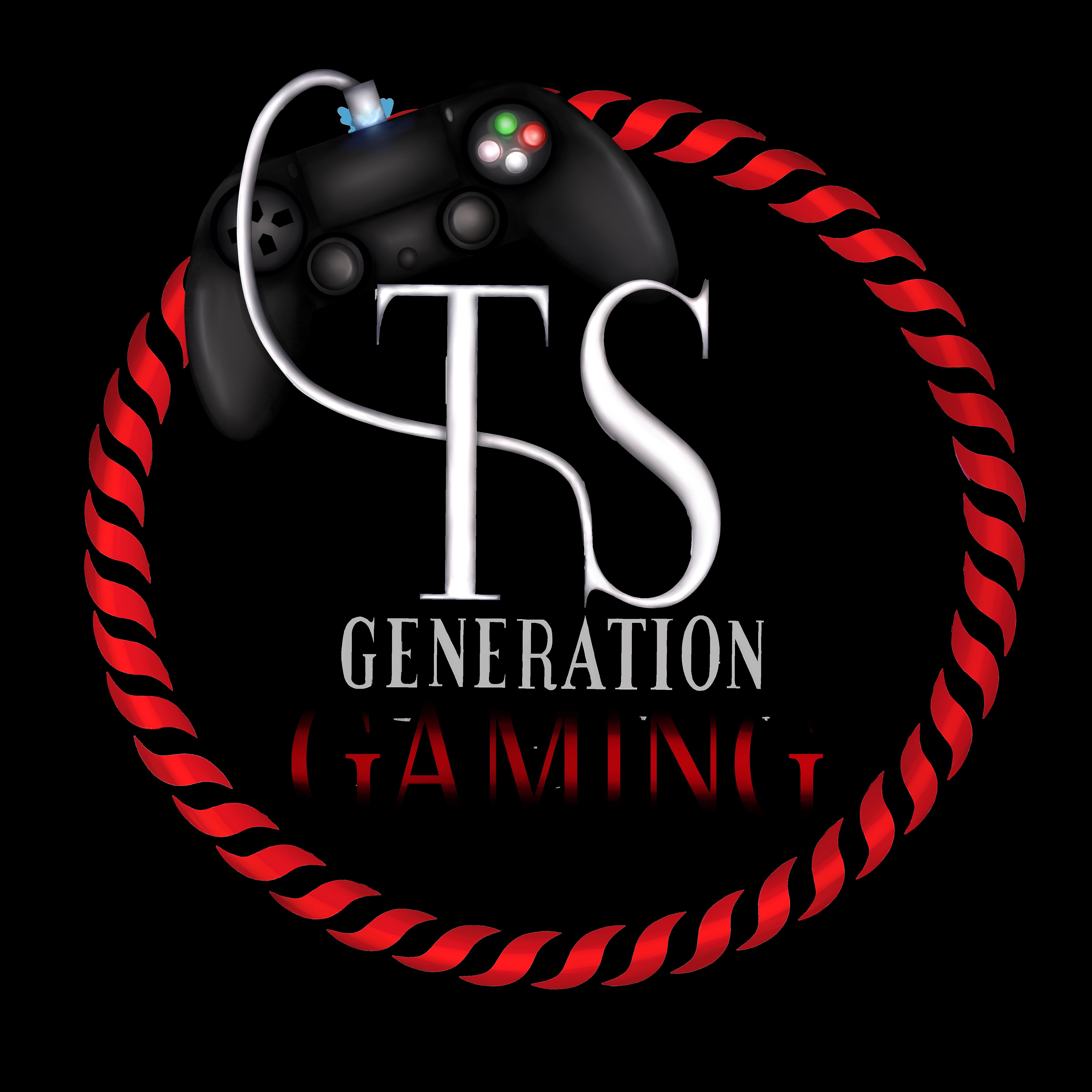 TS Generation